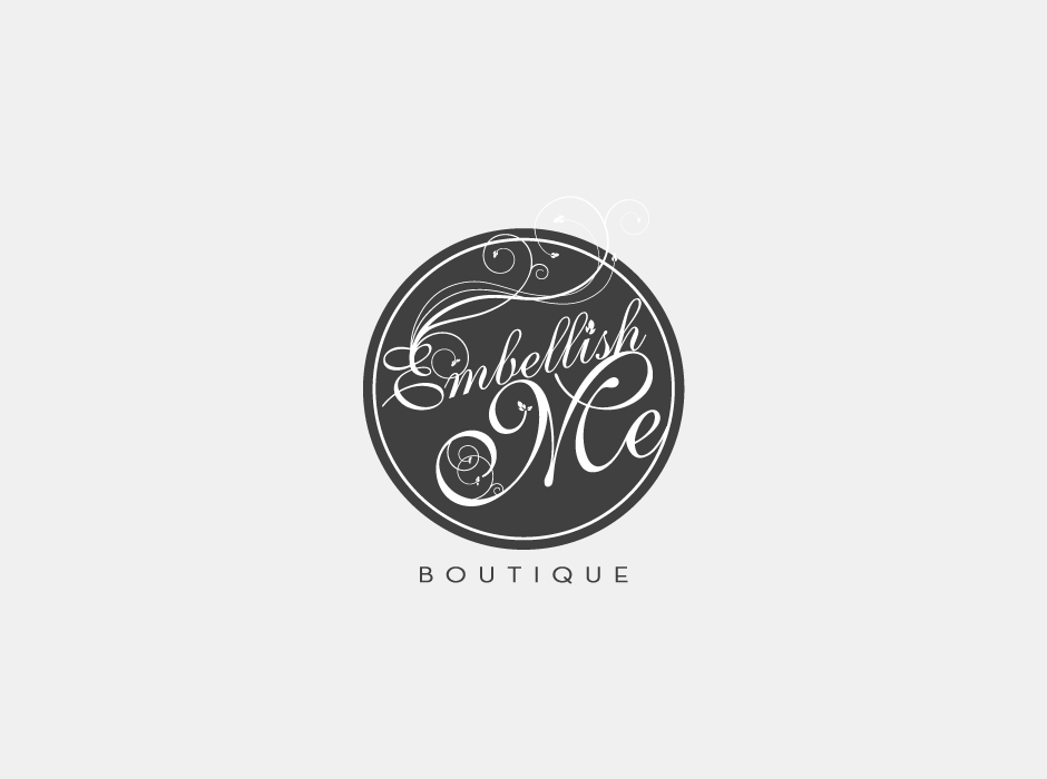 Embellish Me Boutique